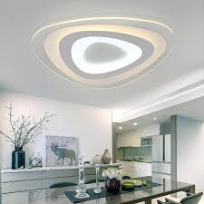 filela sorbonne hall ceiling. 12W Led Ceiling Lamp Modern Lights Bedroom Children Living Room Kitchen Restaurant Hallway Home Lighting Fixtures110 220V-in From Filela Sorbonne Hall