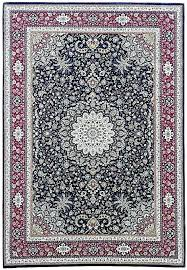 safavieh savannah vintage oriental navy blue rug grey faded traditional rugs extraordinary pale next gray fad