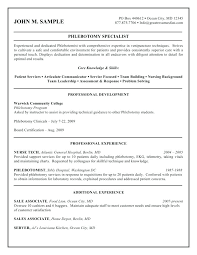 emt resume samples emt resume cover letter rome fontanacountryinn com