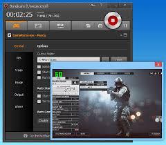 Record Desktop Windows 7 Top 20 Screen Recorder For Windows 8 7 Xp Vista