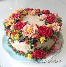 My Husbands Birthday Cake Cake By Joanne Wieneke Cakesdecor