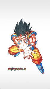 ae87-dragon-ball-z-goku-energy