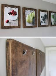 Diy Home Decor Projects On A Budget Set Simple Design
