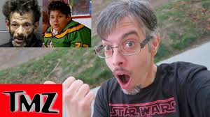 Life Keeps On Moving and My Thoughts On TMZ Kobe Bryant And Actor Shaun  Weiss
