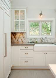 behr paint for kitchen cabinets fresh 107 best paint colors images on