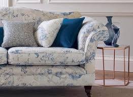 furniture reupholstering sofa