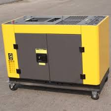 house generator. Beautiful Generator Quality Air  Cooled 15kva Small Portable Diesel Generator  12kw Diesel House  Generator For Sale  Throughout House