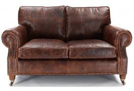 creative of old leather sofa with 1000 ideas about vintage leather sofa on distressed