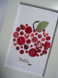 Cadre Pomme Catherine Miminesenfolie Scrap Deco Pinterest