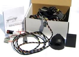 fiat 500 cabrio not 500l dedicated electrics kit dedicated product
