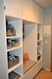 mudroom storage ikea mudroom storage units modern white with head and bottom design popular awesome wooden mudroom storage ikea
