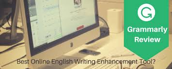 essay  essayuniversity background information on abortion     Pinterest