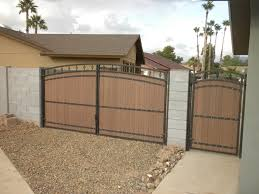 Best 25 Backyard Gates Ideas On Pinterest  Fence Gate Design Gates For Backyard