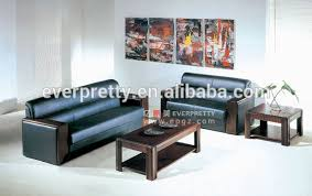 cheap modern sectional sofas cheap modern sectional sofas suppliers and manufacturers at alibabacom cheap office sofa
