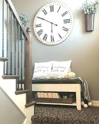 staircase wall decor ideas decorating for fine best stair on curved staircas staircase wall decor spiral curved decorating