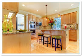 Kitchen Tool Designing Design Interior Simple Com Kitchen Island