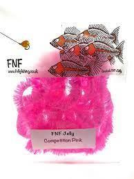 FNF Jelly Fritz (15mm)