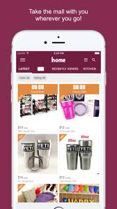 Home Design Decor Shopping Home Design Decor Shopping on the App Store 10