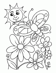 Below is our collection of spring coloring pages. Free Spring Coloring Pages For Adults Coloring Home