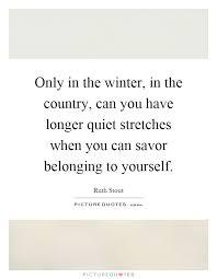 savor quotes