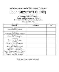 Apa Format Paper Template Sample 2073