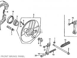 wiring diagram honda jazz image wiring wiring diagram honda jazz wiring diagrams car on wiring diagram honda jazz