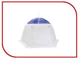 Купить <b>палатки</b> - Все для рыбалки и охоты