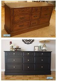 redo bedroom furniture. best 25 dresser refinish ideas on pinterest redone dressers white wood and restored redo bedroom furniture