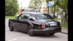 2018 rolls royce phantom coupe. simple royce 2018 rollsroyce phantom spy shot  throughout rolls royce phantom coupe