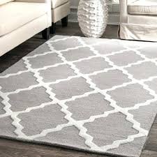 light grey area rug amazing wrought studio hand woven light grey area rug reviews inside area light grey area rug