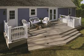 azek tongue and groove porch flooring
