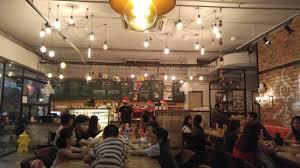 Coffeesmith penang, pinang, pulau pinang, malaysia. Coffeesmith Penang Penang Island Restaurant Reviews Photos Phone Number Tripadvisor