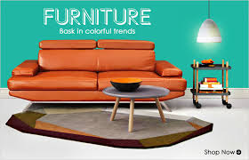 line furniture store FabFurnish plans to raise over $50 mn in