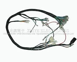 honda motorcycle wiring harness zy mt094 zhiye (china honda motorcycle wiring harness honda motorcycle wiring harness