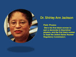 PPT - Dr. Ida Stephens Owens PowerPoint Presentation, free download -  ID:2229963