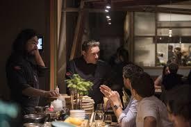 Chefs Table Season 5 Episode 4 Albert Adrià Recap Eater