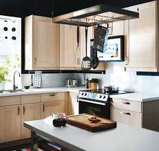 Ikea Kitchen Planning Tool Incredible Kitchen Planner Grey Incredible Copper Hanging
