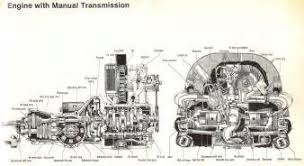 similiar vw beetle engine schematic keywords vw beetle engine diagram on 1979 vw beetle wiring diagram