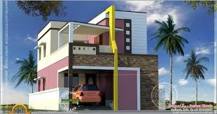 Small Picture Home Exterior Design India Indian Home Exterior Design Photos