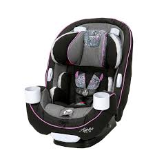convertible by safety 1st safety 1st grow and go 3 in 1 safety 1st car seats accessories convertible