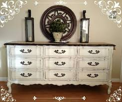 vintage furniture ideas. homemade vintage dresser chalk paint ideas makeover by diy ready at http furniture