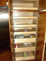 ikea pull out pantry shelves pull out pantry cabinet storage cabinets pull out closet storage pull