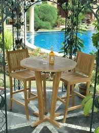 outdoor teak furniture patio teak furniture teak teak outdoor teak table round teak outdoor table