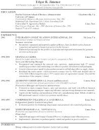 Resume Outline Word Cool Free Resume Template Word Templates Download For Online To Format
