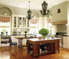 interior design kitchen traditional. Exellent Interior Traditional Style Interior Design Kitchen To T