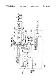 atlas copco generator wiring diagram wiring diagram database top suggestions atlas copco generator wiring diagram