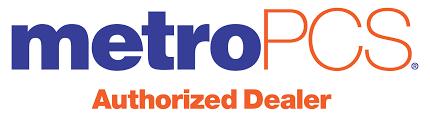 Call Metro Pcs Customer Service Metropcs Corporate Office Headquarters Customer Service Info