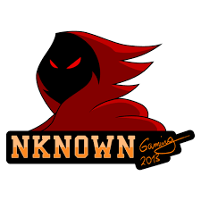 Gaming logos png » PNG Image