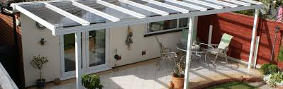 clear covered patio ideas. Elegant Aluminium Patio Covers Uk B53d On Most Luxury Inspiration Interior Home Design Ideas With Clear Covered