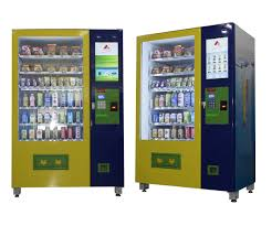 Noodle Vending Machine For Sale Mesmerizing Atlas Vending Vending Machine